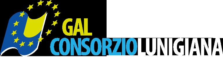 GAL Consorzio Lunigiana
